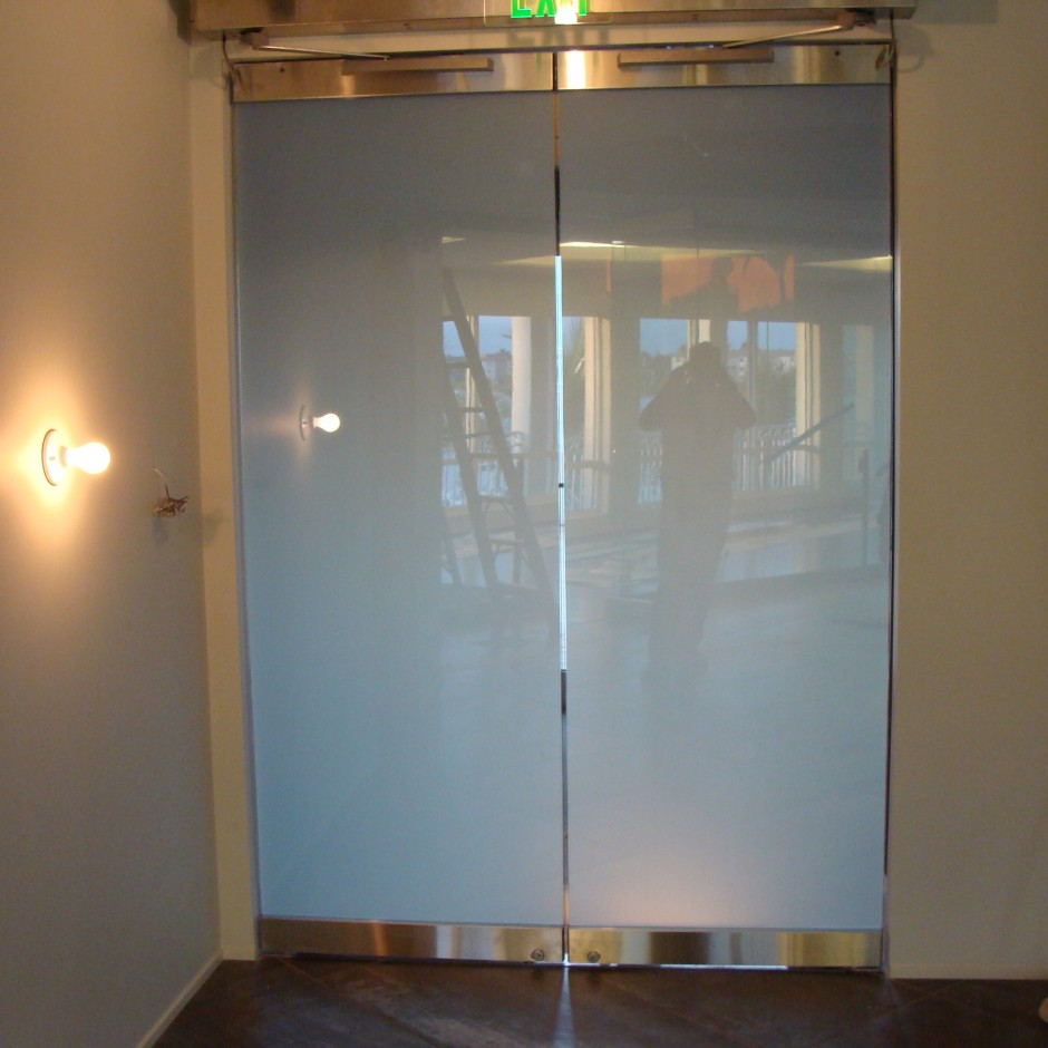 Smart glass systems and high performance glazing residential projects planetlyrics Gallery