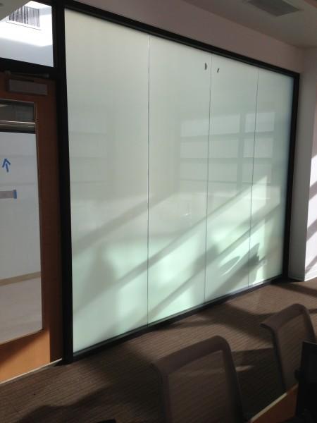 UW Conf Room 3