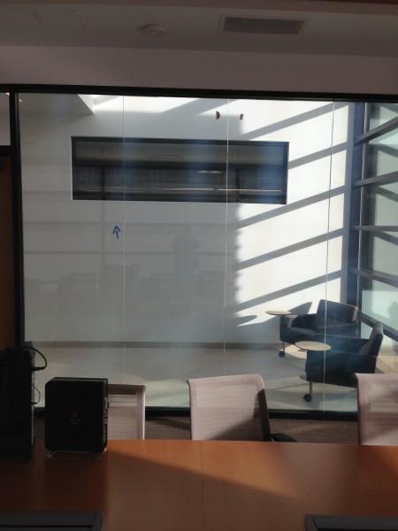 UW Conf Room